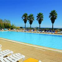 Hotel Pictures: Apartment Ghisonaccia 10, Ghisonaccia