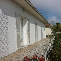 Hotel Pictures: Holiday home Mandat HILL Saint Martin de Seignanx, Saint-Martin-de-Seignanx