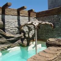 Hotel Pictures: Villa Ca la Xell, Pallarols