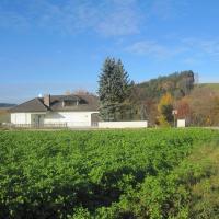 Hotel Pictures: Landhaus im Klosterwinkel, Beutelsbach