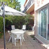 Hotel Pictures: Apartment Les Jardins de Neptune II La Ciotat, La Ciotat