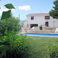 Hotel Pictures: Holiday home Les Cases d'Alcanar Marjal II Cases D'Alcanar, Les Cases dAlcanar