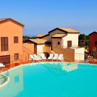 Hotel Pictures: Holiday home Palasca 1, Palasca