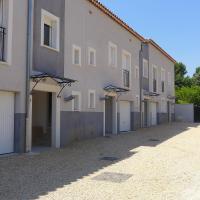 Hotel Pictures: Apartment Le Clos des Oliviers, Saint-Cyr-sur-Mer