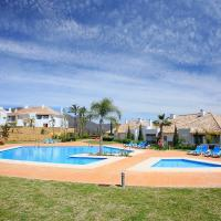 Hotel Pictures: Holiday home La Cala Golf Mijas Costa, Mijas Costa