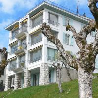 Hotel Pictures: Apartment Hortensia Leysin, Leysin