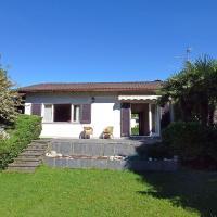 Hotel Pictures: Holiday home Casa Serena Caslano, Caslano