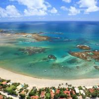Hotellbilder: Serrambi Beach Residence, Porto de Galinhas