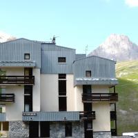 Hotel Pictures: Plein Soleil III Tignes, Tignes