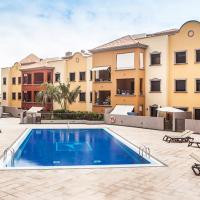Hotel Pictures: Apartment Residencial El Torreón, Adeje