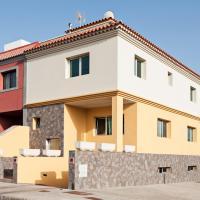 Hotel Pictures: Villa Cruce de Arinaga, Agüimes