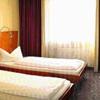 Hotel Pictures: Hotel Mainstreet, Dietzenbach