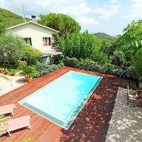 Hotel Pictures: Villa Collsacreu, Arenys de Munt