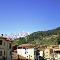Hotel Pictures: Los Soportables, Potes