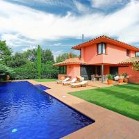 Hotel Pictures: Villa Navata, Navata