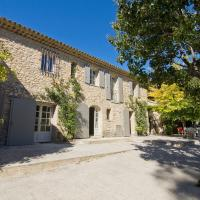 Hotel Pictures: Holiday home Domaine De Piegros Grambois, Grambois