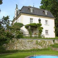 Hotel Pictures: Villa Grützner, Jenbach
