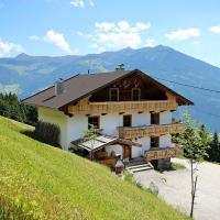 Hotel Pictures: House Berggrubenhof, Pankrazberg
