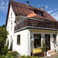 Hotel Pictures: Apartment Schuttertal, Biederbach Baden-Württemberg