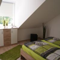 Apartment AmBach 4