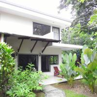 Hotel Pictures: Villa Pacifica #9, Quepos