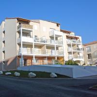 Hotel Pictures: Apartment Jardin De Pontaillac I Vaux sur Mer, Vaux-sur-Mer