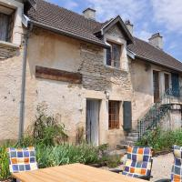 Hotel Pictures: Holiday home Shangri-La St Seine L'Abbaye, Poncey-sur-l'Ignon