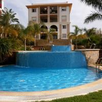 Hotel Pictures: Bonalba Golf, Mutxamel
