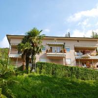 Hotel Pictures: Apartment Casa Cleopatra Montagnola, Lugano