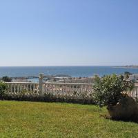 Hotel Pictures: Holiday home Urb Caleta del Sol La Caleta de Velez, Caleta De Velez