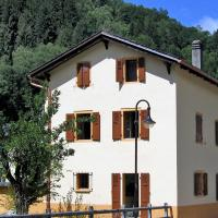 Hotel Pictures: Holiday home Versegere Versegeres, Bagnes