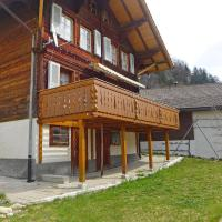 Hotel Pictures: Holiday home Hofli Jaun, Bad-Schwarzsee