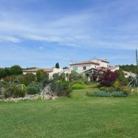 Hotel Pictures: Maison Flores, Teyran