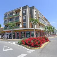 Hotel Pictures: Apartment Edificio Catalunya Empuriabrava, Empuriabrava