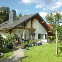 Hotel Pictures: Haus Schwallenberg, Adenau