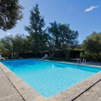 Hotel Pictures: Holiday home Maison Anna-Belle Menerbes, Ménerbes