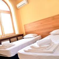 Hotel Pictures: Hotel Cascade, Pleven