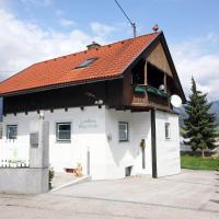 Hotel Pictures: Landhaus Wegscheider, Mils bei Hall