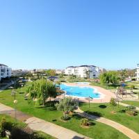 Hotel Pictures: Apartment Urb Bahia Golf Rota, Costa Ballena