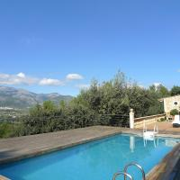 Hotel Pictures: Holiday home Son Bona Vista Inca, Inca