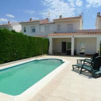 Hotel Pictures: Villa Conjunto Montalt 06, Les Planes del Rei