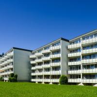 Hotel Pictures: Best Western Hotel Sonnenbühl, Altensteig