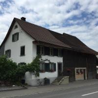 Hotel Pictures: Elwiras B&B, Lufingen