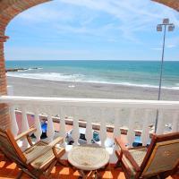 Hotel Pictures: Apartment Miguel Ariza Algarrobo Costa, Algarrobo-Costa