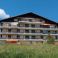 Hotel Pictures: Apartment Lannaz-Residence Crans Montana, Crans-Montana