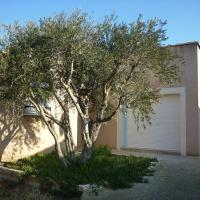 Hotel Pictures: Holiday home Des Faisses Portiragnes, Portiragnes