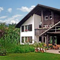 Hotel Pictures: Flurweg I Interlaken/Matten, Matten