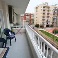Hotel Pictures: Apartment Fernado Pérez Santa Pola, Santa Pola