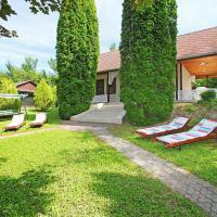 Villa Balatonkenese 3