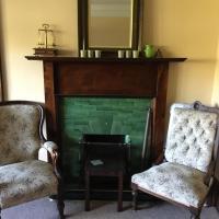 Hotel Pictures: Linnmhor House, Strathpeffer